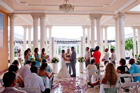 destination weddings weddings in jamaica wedding planner montego bay jamaica destination wedding the destination