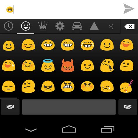 instagram emoji android instagram emoji on android wallpaper