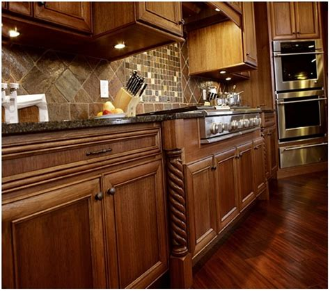 standard kitchen cabinet standard kitchen cabinet sizes cm cabinet the best