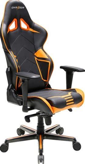 Dxracer Racing Series Black Orange Ohrv131no dxracer racing series gaming chair black orange oh rv131 no buy best price in uae dubai