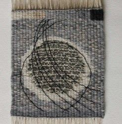 weave a circle a novel books 17 best images about tiny tapestry on wool