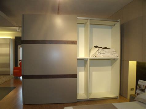 armadi la falegnami prezzi armadio la falegnami loft future moderno laccato opaco