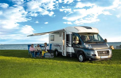 all weather awnings for caravans all weather w awning caravan outdoor life magazine