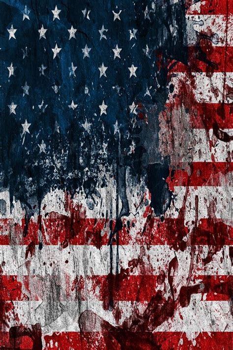 usa wallpaper hd iphone american flag wallpaper qige87 com