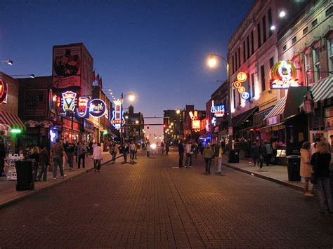 top bars in memphis the 10 best bars in downtown memphis tennessee