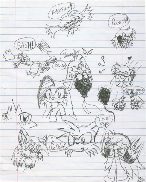 doodle to play in class random math class doodles by pyrocabbit on deviantart