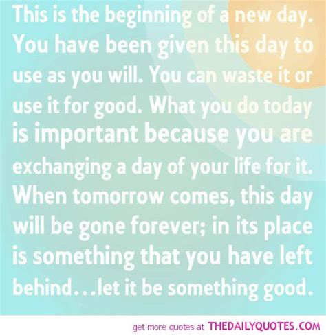 new day quotes quotesgram