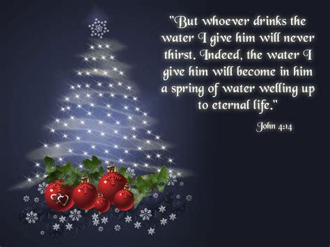 wallpaper christian john  crafty christmas christ  christmas merry christmas