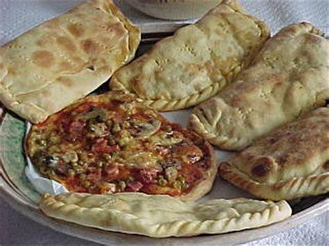 lade anni 50 i piatti tradizionali