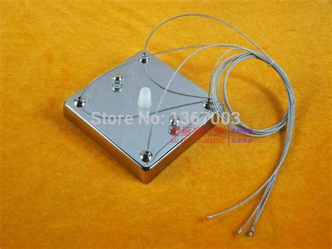 aliexpress buy 1pcs lot pendant light ceiling plate
