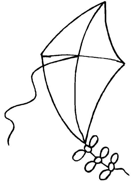 fleur de lis coloring pages cliparts co