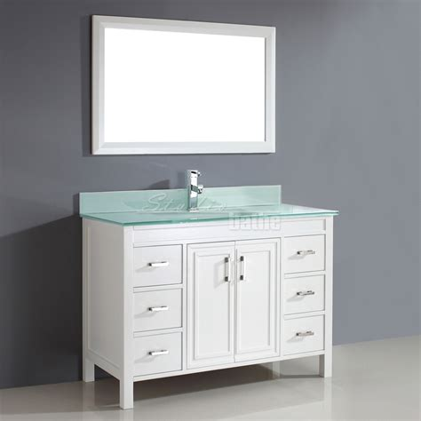 bath vanities without sinks bathroom design