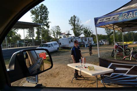 motocross races in ohio biga race in ohio dis wknd moto related motocross