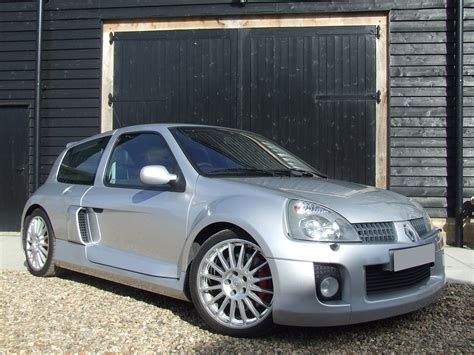 renault clio v6 white renault clio v6 www imgkid com the image kid has it