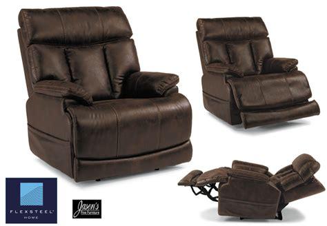 flexsteel leather reclining sofa reviews flexsteel recliners electric flexsteel alden power swivel