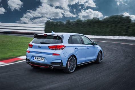 Hyundai Modelle 2020 by Hyundai 15 Modelle Mit Alternativen Antrieben Bis 2020