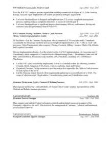Resume Picture Sample 20 resume for sap fico freshers job resume samples pictures student