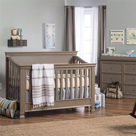 Skip Hop Mod Dot Crib Bedding by 10 Top Posts Skip Hop Mod Dot Crib Bedding 4