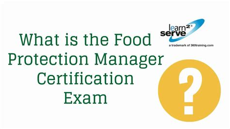 nyc food protection course practice test foodfash co