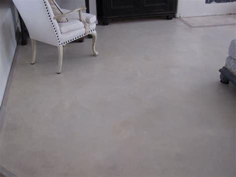 vernici per pavimenti vernice per pavimenti duylinh for