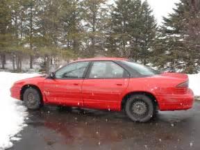 1995 Chrysler Intrepid 1995 Dodge Intrepid Overview Cargurus