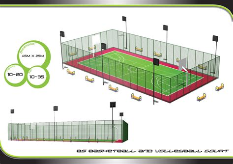 backyard volleyball court dimensions back yard volleyball court dimensions 2017 2018 best