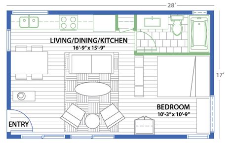 glidehouse floor plans glidehouse floor plans archnewsnow moved temporarily