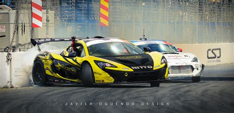 drift cars javier oquendo the holy trinity of drift cars