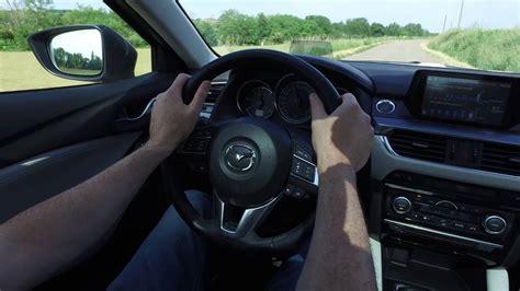 all car manuals free 2007 mazda mazda6 transmission control 2017 mazda 6 manual motavera com