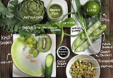 green cuisine culinaryskills1 week 2