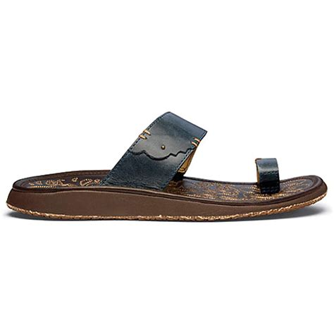 olukai sandals womens olukai s hauhoa sandal at moosejaw