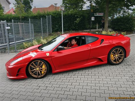 cars ferrari gold ferrari gold wheels www pixshark com images galleries