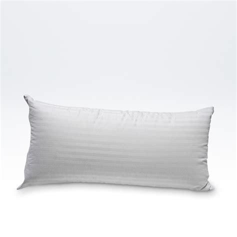 venta de almohadas almohada de fibra