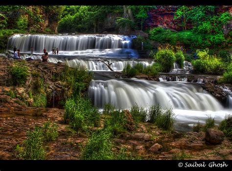 Landscape Rock Hudson Wi Willow River State Park Wi Usa Flickr Photo