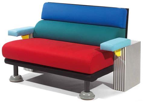 1980 s furniture memphis milano 80 s michele de lucci memphis design