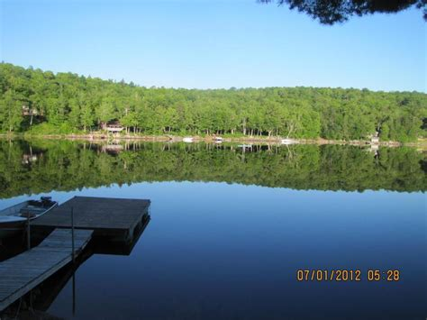 cottages for rent ns cottages sherbrooke lake scotia mitula homes