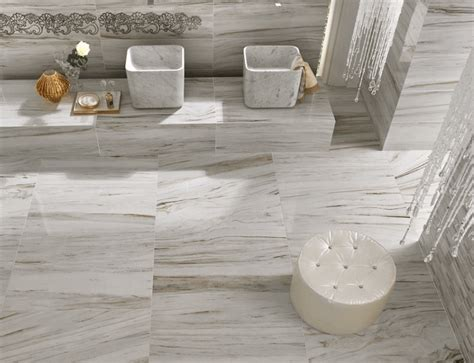 luxury bathroom floor tiles 8 tips to choose the best tile floors for every room