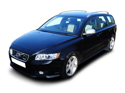 volvo v50 1 6 diesel photo 68874 complete collection of