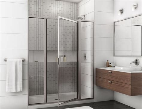 Alumax Frameless Shower Doors Kansas City Shower Doors Frameless Glass Shower Doors