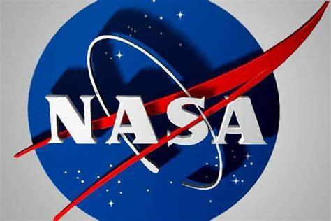 nasa  human sperm  space  financial express
