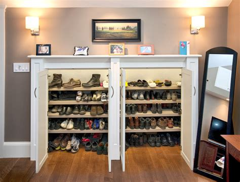 closet storage bench entryway shoe storage bench closet traditional with closet