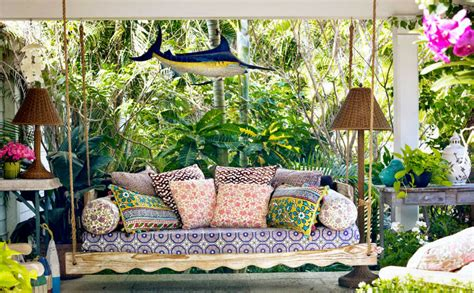 Backyard Inspirations by 10 Outdoor Ideas Diy Gorgeous Backyard Inspirations