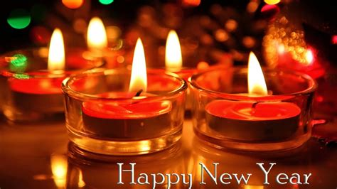 new year to new year 2017 wishes and greetings hd images free