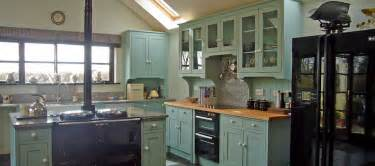 Old Farmhouse Kitchen Designs by Kitchen Island Ideas On Pinterest