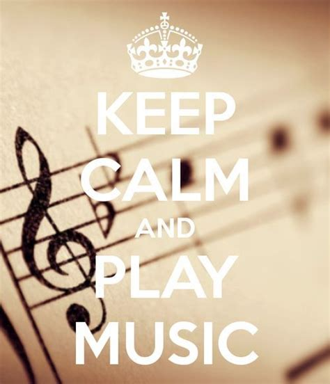 music keep calm quotes and pop music pinterest 3299 best drawing ideas images on pinterest draw