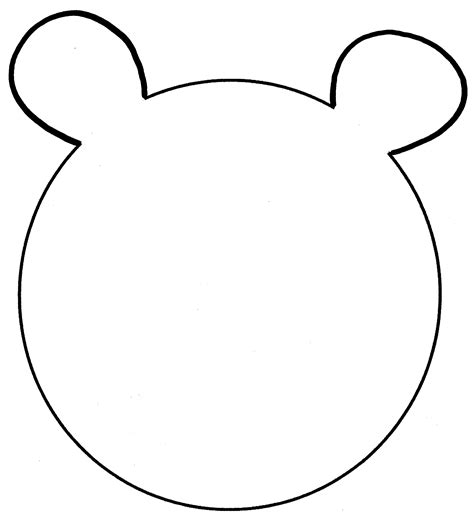 lions face coloring page lion s mask template crafts pinterest crafts