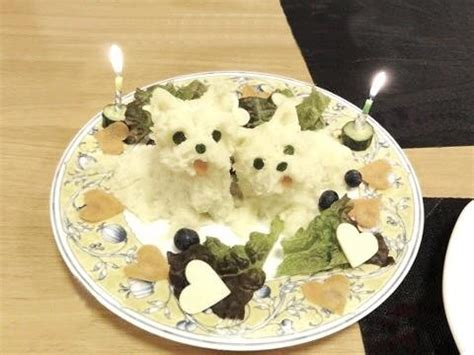 can dogs eat mashed potatoes 12 best images about quot food quot on cupcakes decorating birthday cakes and