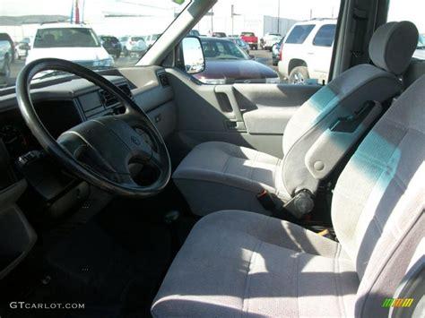 volkswagen eurovan cer interior volkswagen eurovan mv interior photo tattoo