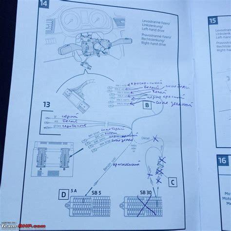 vw polo wiring diagram efcaviation