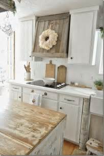 farmhouse style kitchen cabinets best 25 farmhouse kitchen cabinets ideas on
